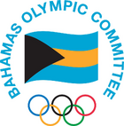 Bahamas-Olympic-Committee.png