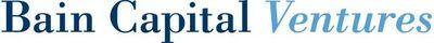 Bain-Capital-Ventures.jpg