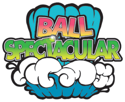 Ball Spectacular