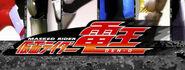 Bandicam 2020-01-31 13-53-13-766