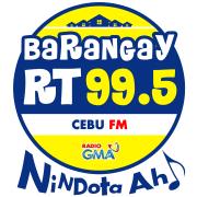 Barangayrt995cebu.png