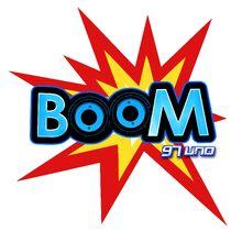 Boom 97 Uno Orlando.jpg