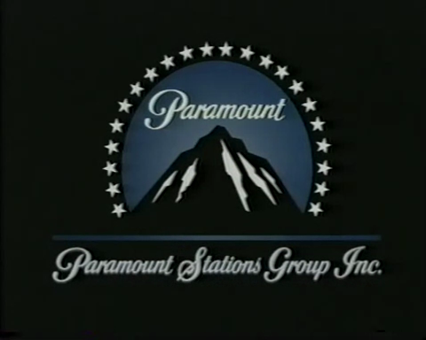 Paramount Stations Group