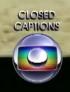 CLOSED CAPTIONS GLOBO 2013