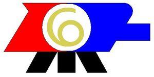 CMQ-TV 6.jpg