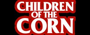 COTC logo.png