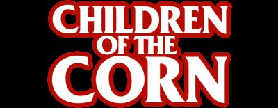 Children of the Corn (film series)
