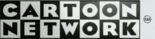 Cartoon Network (1992) with SM Mark inside a circle (Zoom In Endtag variant)