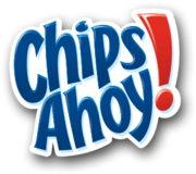 Chips Ahoy! brand logo.png
