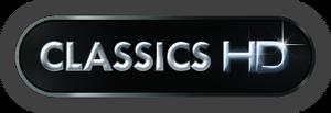 Classics HD.png
