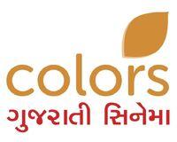 Colors Gujarati Cinema.jpg