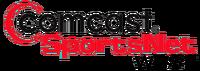 Comcast SportsNet West logo.png