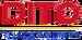 DITO Telecommunity New Logo