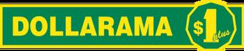 Dollarama logo.png