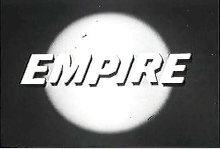 Empire (1962)