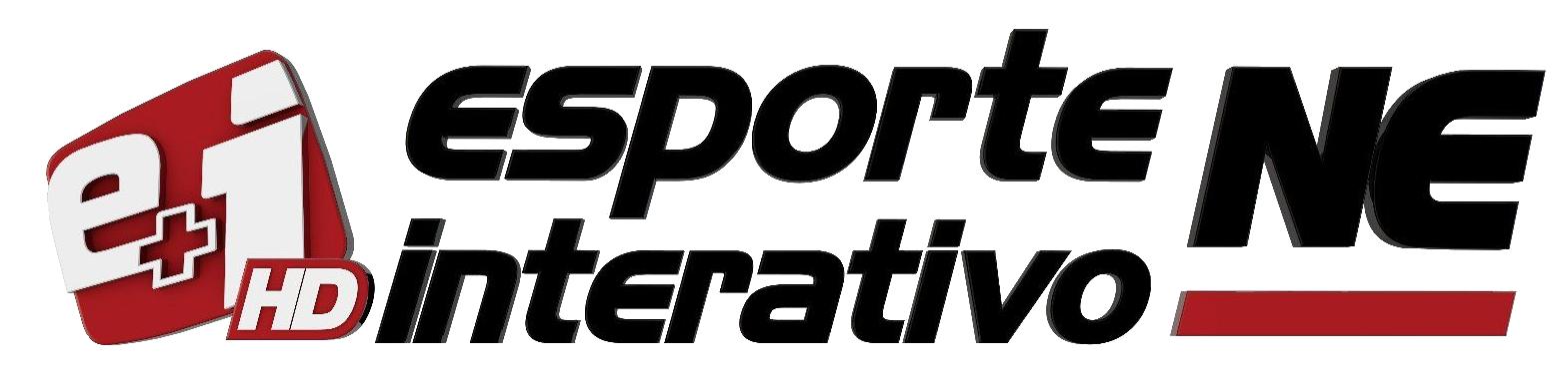 Esporte Interativo 1