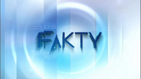Fakty Wroc 2015.png