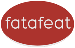 Fatafeat 2014.png