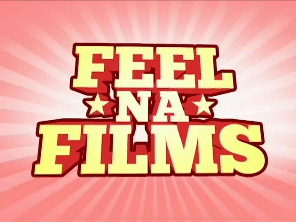 Feel na Films