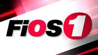 FiOS1 logo