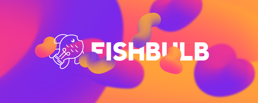 Fishbulb 2021-banner.png