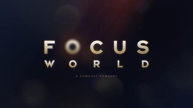 Focus World
