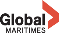 Global Maritimes 2006.png