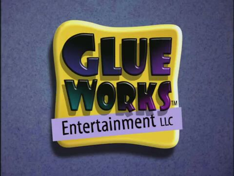 Glue Works Entertainment LLC