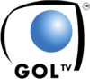 GolTV 2005.png