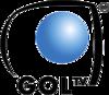 GolTV (Canada)