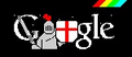 Google St. George's Day - Part 2