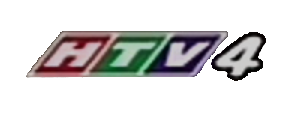 HTV4 (2004-present).png