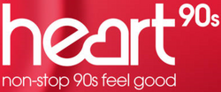 Heart 90s 2019.png