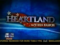 Heartland2005.png