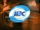 IBC 13 2016 id