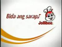 Jollibee special graphic 2006 7