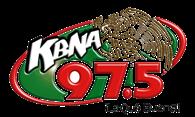KBNA-FM