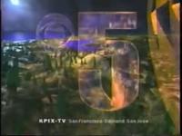 KPIX-TV (1997)