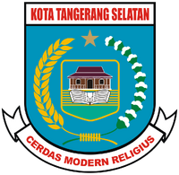 Kota Tangerang Selatan.png
