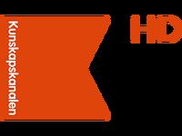Kunskapskanalen HD