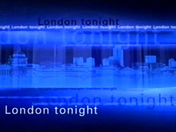 London Tonight 1999(2).jpg