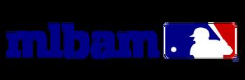 MLBAM logo.png