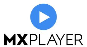 MX Player.jpg