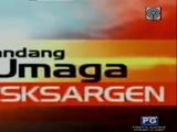 Magandang Umaga South Central Mindanao
