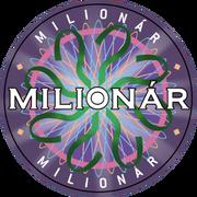 Milionár.png