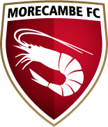Morecambe.png