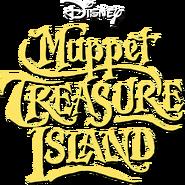 MuppetTreasureIsland-Disney+Logo