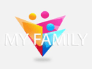 My Family Channel