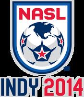 NASL logo with Indy 2014 wordmark.png