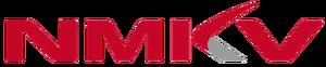 NMKV logo.png
